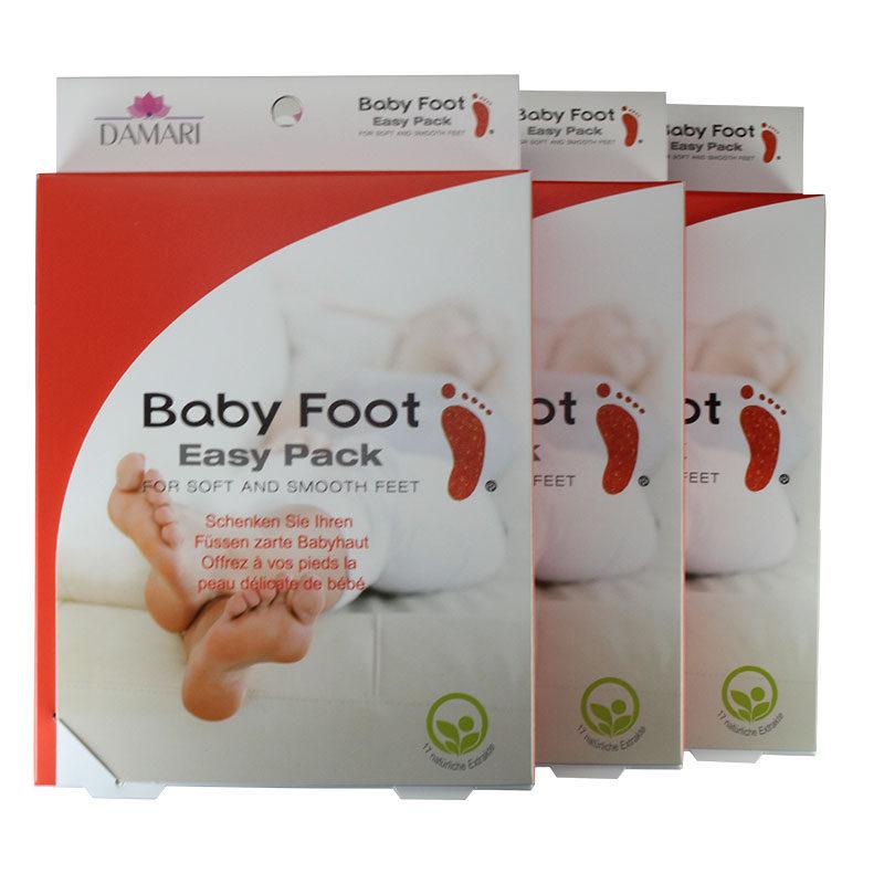 damari_baby-foot-easy-pack_402-001_03